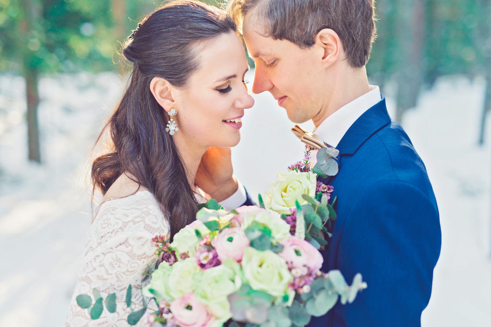 Bröllopsfotograf Skellefteå Umeå Örnsköldsvik