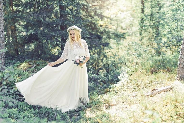 Fotograf Umeå Wedding photographer Sweden