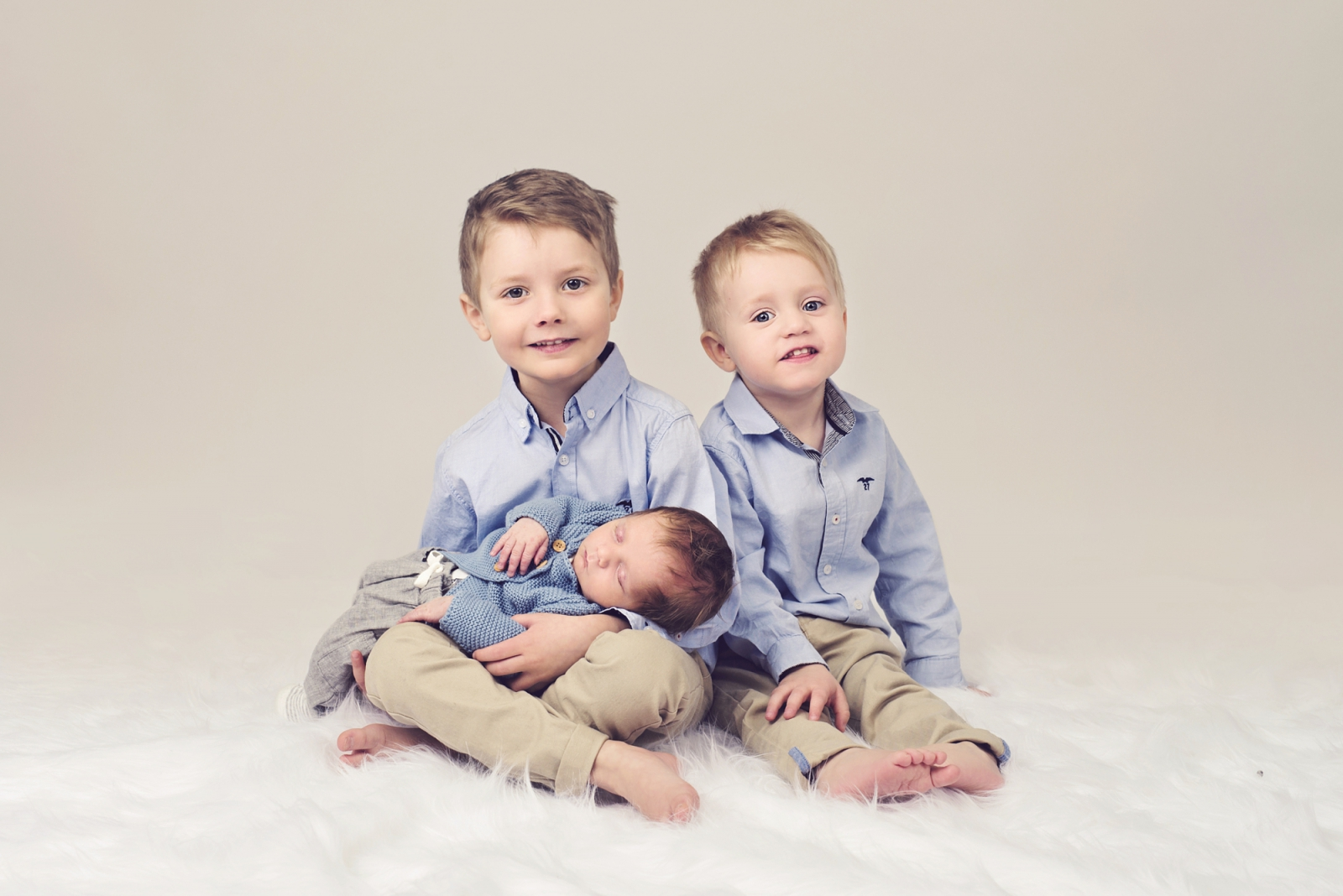bebisfotografering bebisfoto fotograf umeå newborn