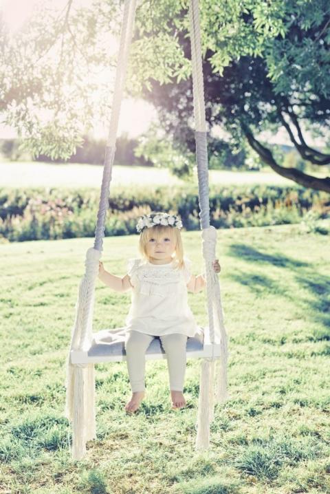 barnfotograf familjefotografering umeå