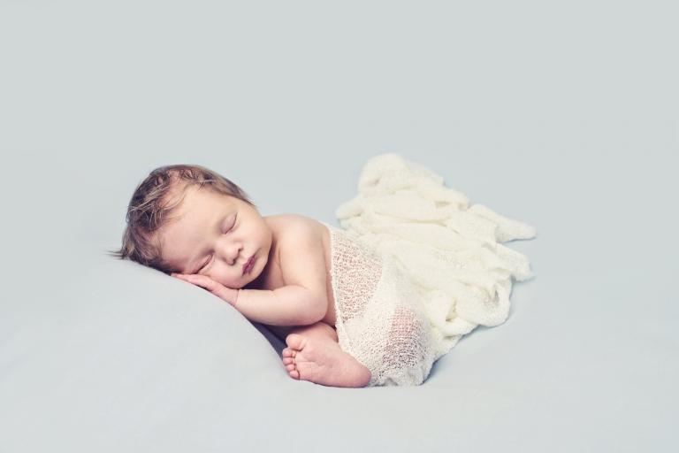 bebisfotografering bebisfoto fotograf umeå