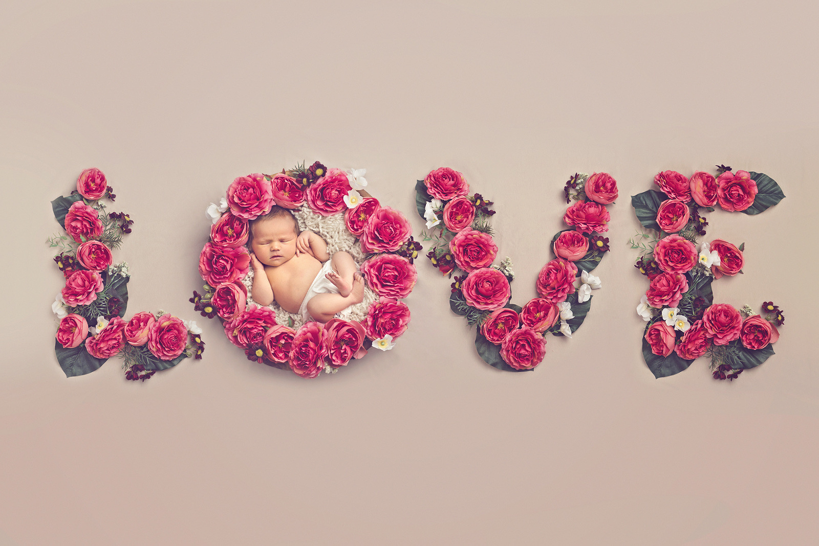 bebisfoto nyföddfotografering umeå bb umeå förlossningen NUS