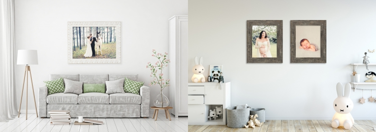Nya Produkter - Sandra Viklund Photographer ON-39